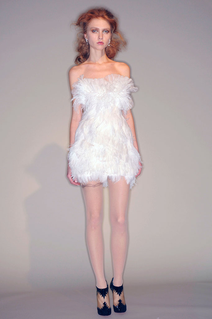 ThenComesColor_WhiteSwan_FeatherDress_inspiration3_Marchesa.jpg