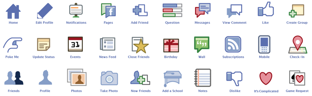 ThenComesColor_FacebookFairy_icons2.png