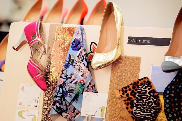ThenComesColor_jcrew_teaforte_shoes_group2.jpg