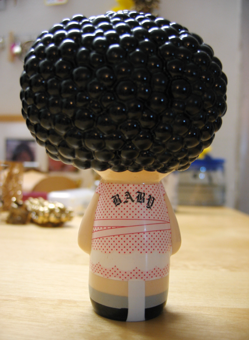 Then_Comes_Color_HarajukuLoverBaby_bottle2.png