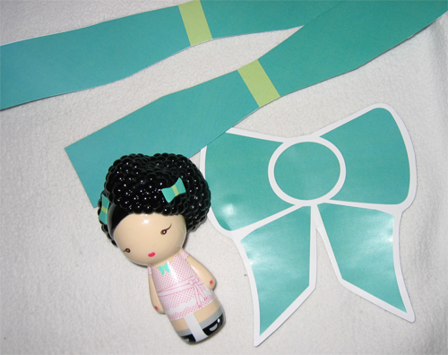 Then_Comes_Color_HarajukuLoverBaby_greenribbon.png