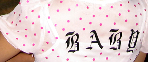Then_Comes_Color_HarajukuLoverBaby_costume4.png