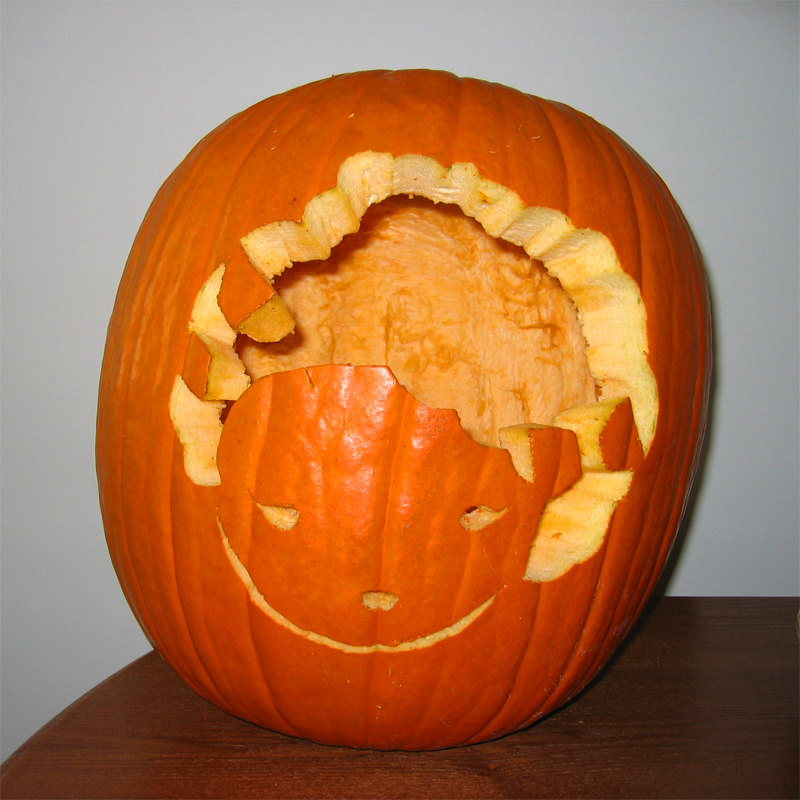 ThenComesColor_HarajukuLoverBaby_pumpkin1.png