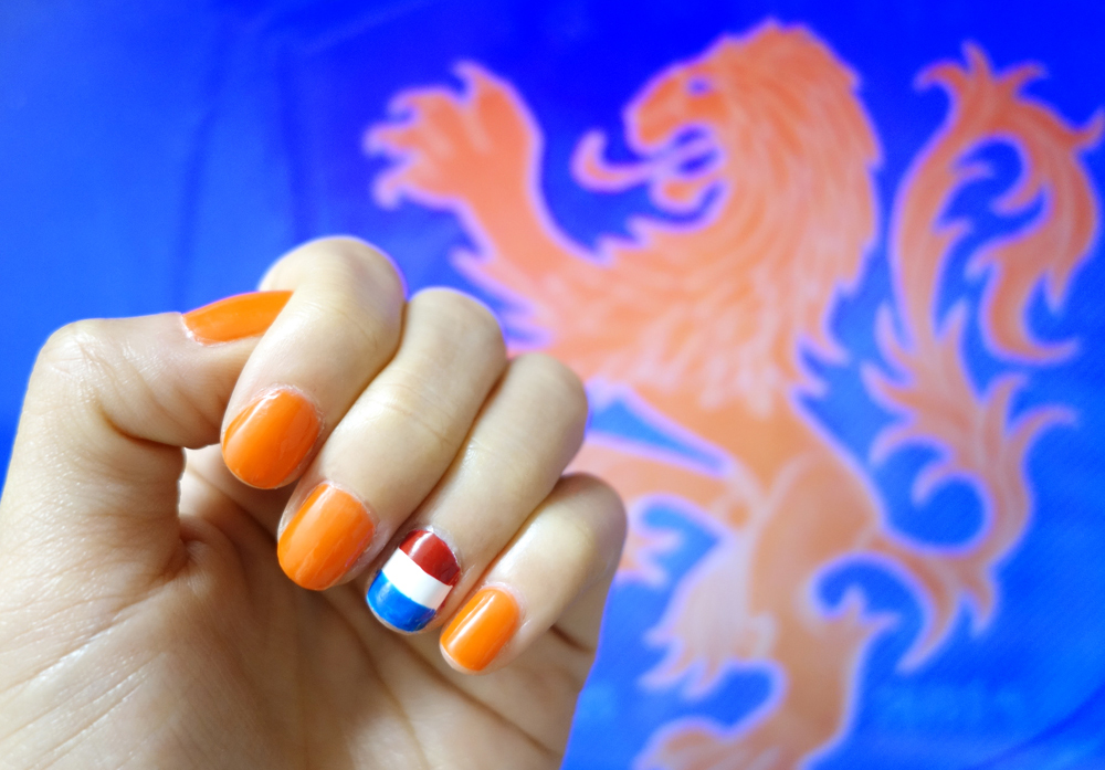 ThenComesColor_Nails_Netherlands.jpg