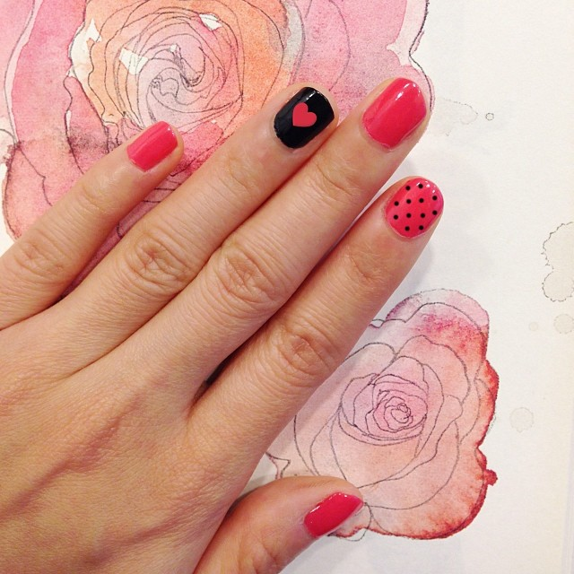 ThenComesColor_Nails_ValentinesDay.jpg
