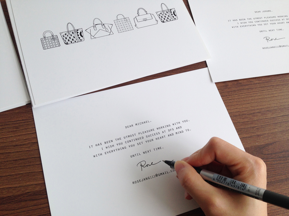 ThenComesColor_HandbagAlphabet_signing.jpg