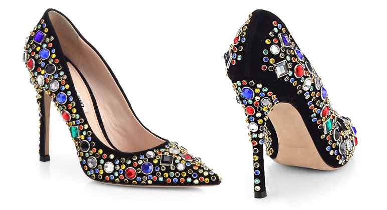 ThenComesColor_MiuMiu_actual_shoes.png