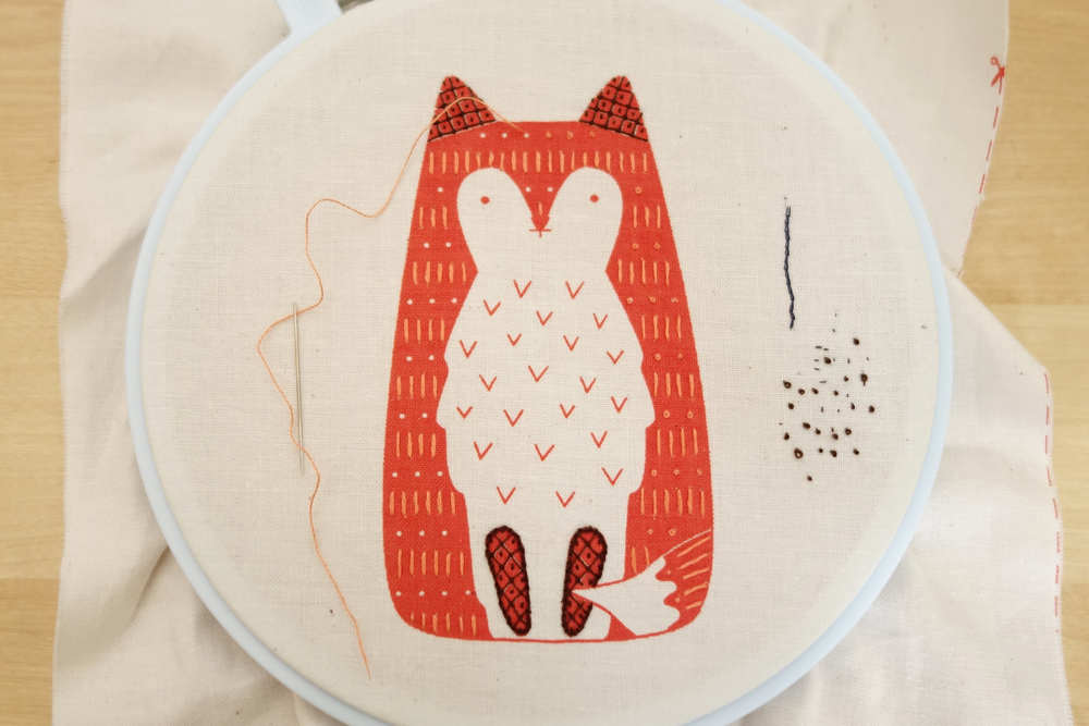 ThenComesColor_KirikiPress_DIY_Embroidered_FoxDoll_3.jpg