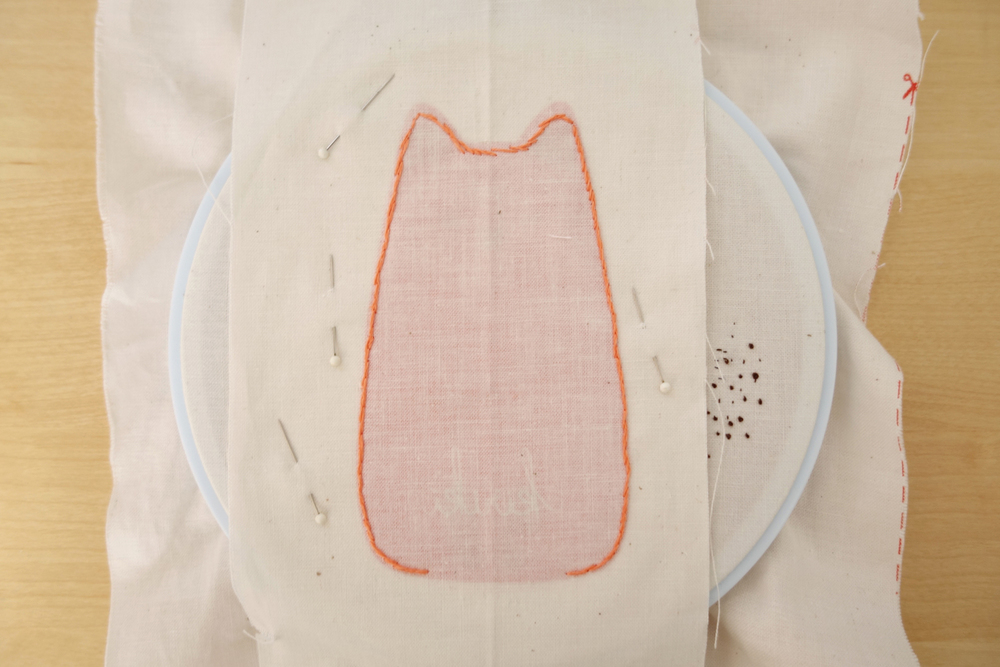ThenComesColor_KirikiPress_DIY_Embroidered_FoxDoll_Pattern.jpg