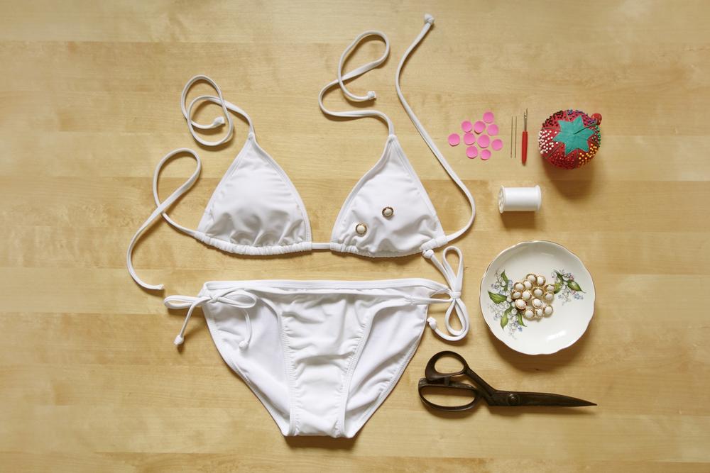 ThenComesColor_Chanel_Bikini_Items.jpg