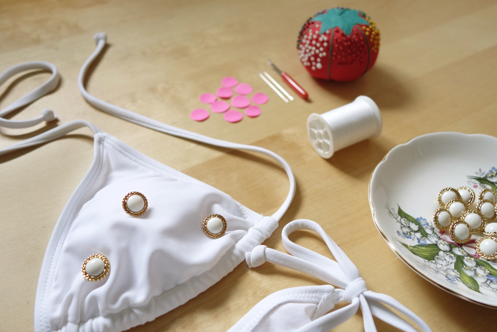 ThenComesColor_Chanel_Bikini_Items2.jpg