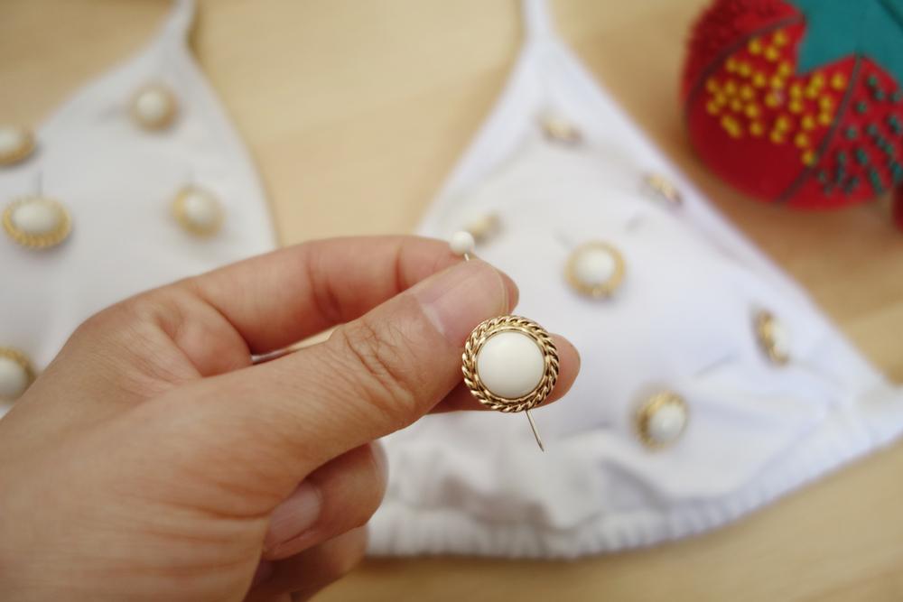 ThenComesColor_Chanel_Bikini_Pinning.jpg