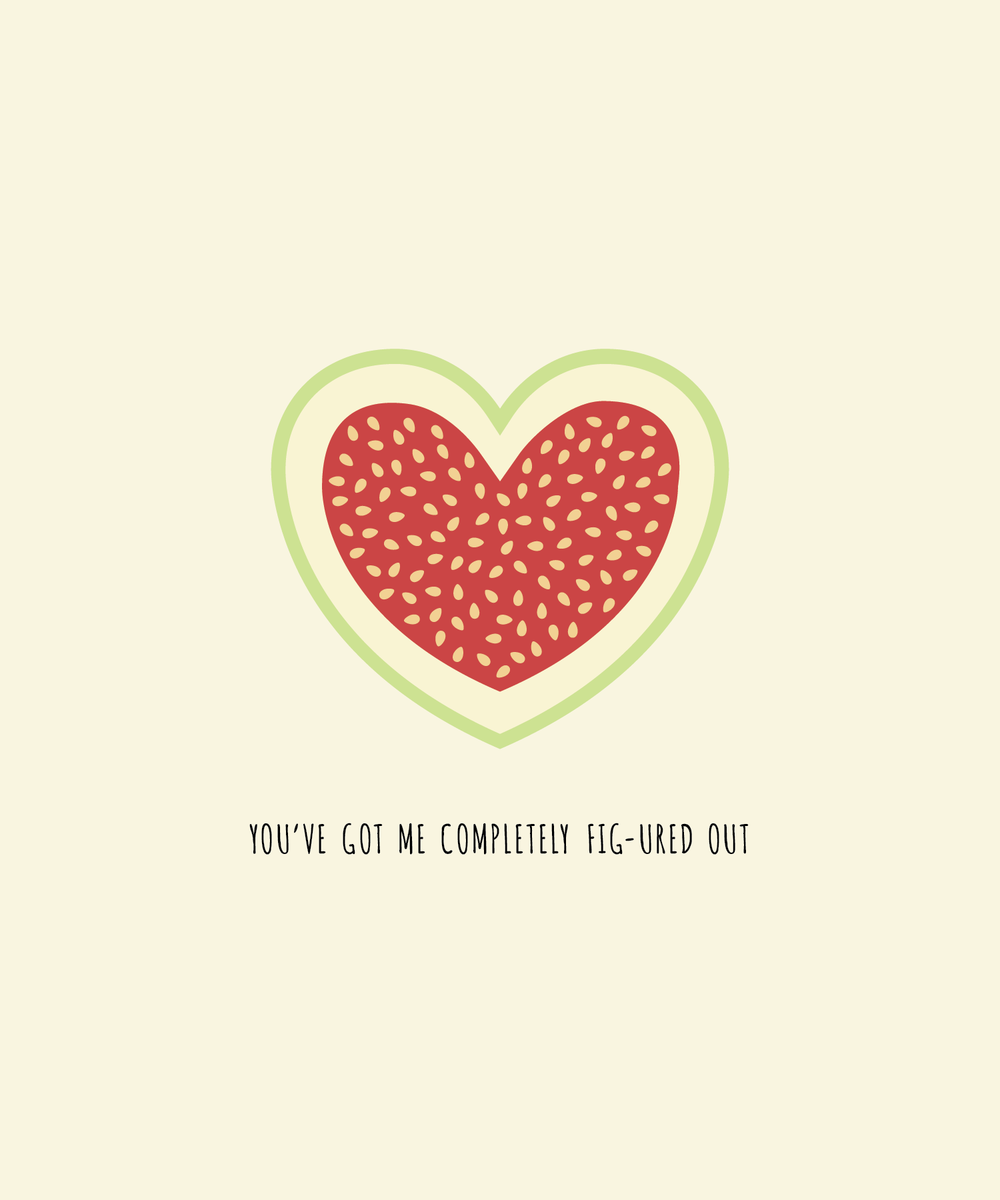 ThenComesColor_FruitSweethearts-05_fig.png
