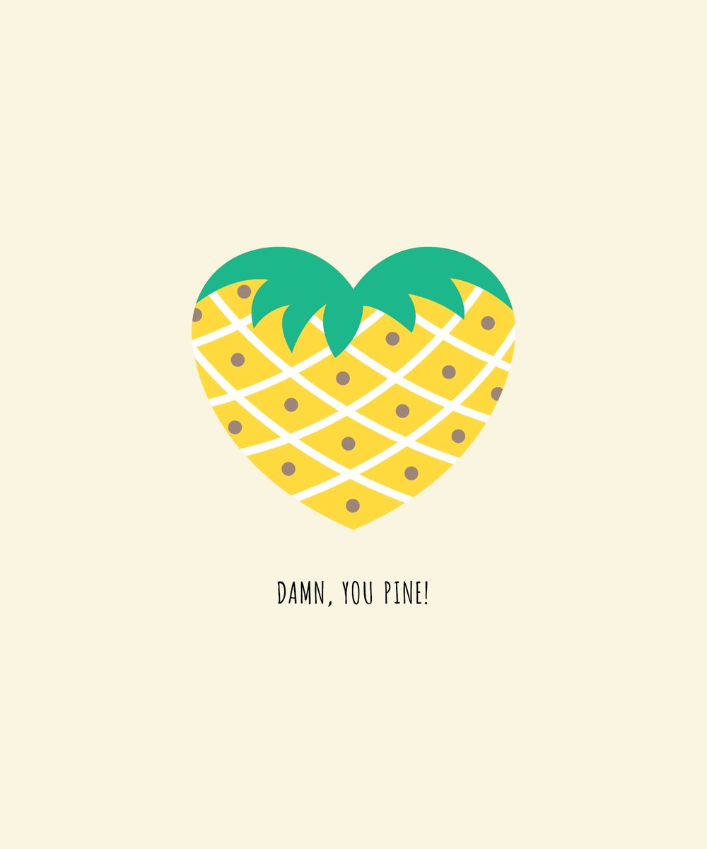 ThenComesColor_FruitSweethearts-07_pineapple.png