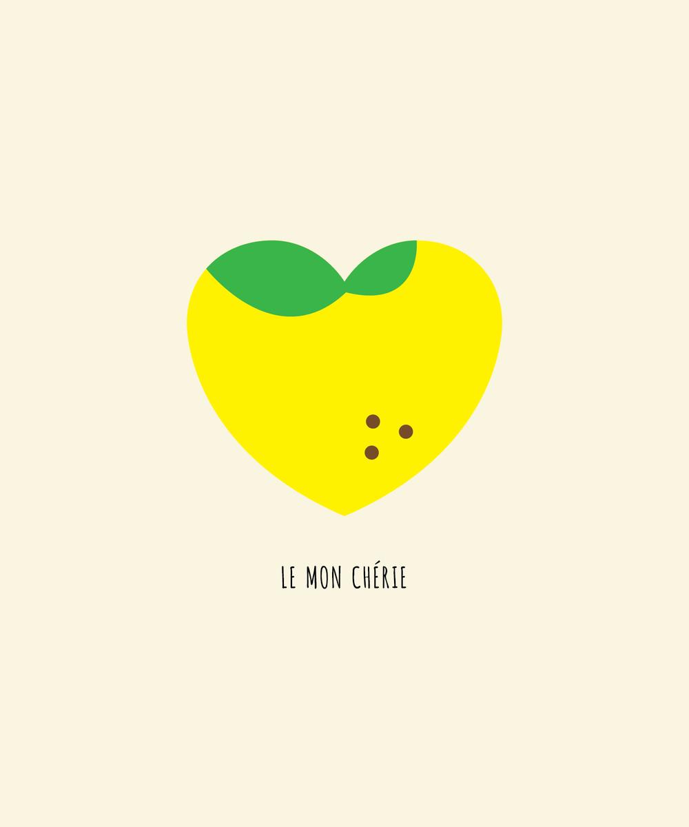 ThenComesColor_FruitSweethearts-08_lemon.png