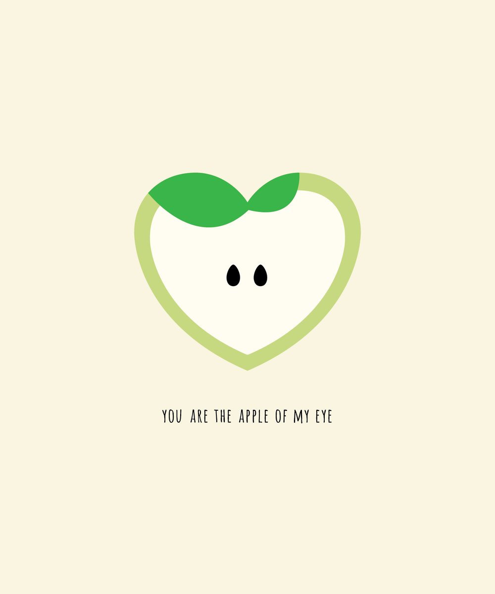ThenComesColor_FruitSweethearts-10_apple.png