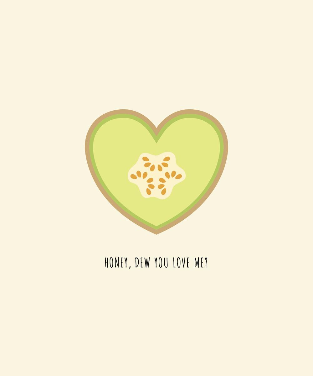 ThenComesColor_FruitSweethearts-11_honeydew.png