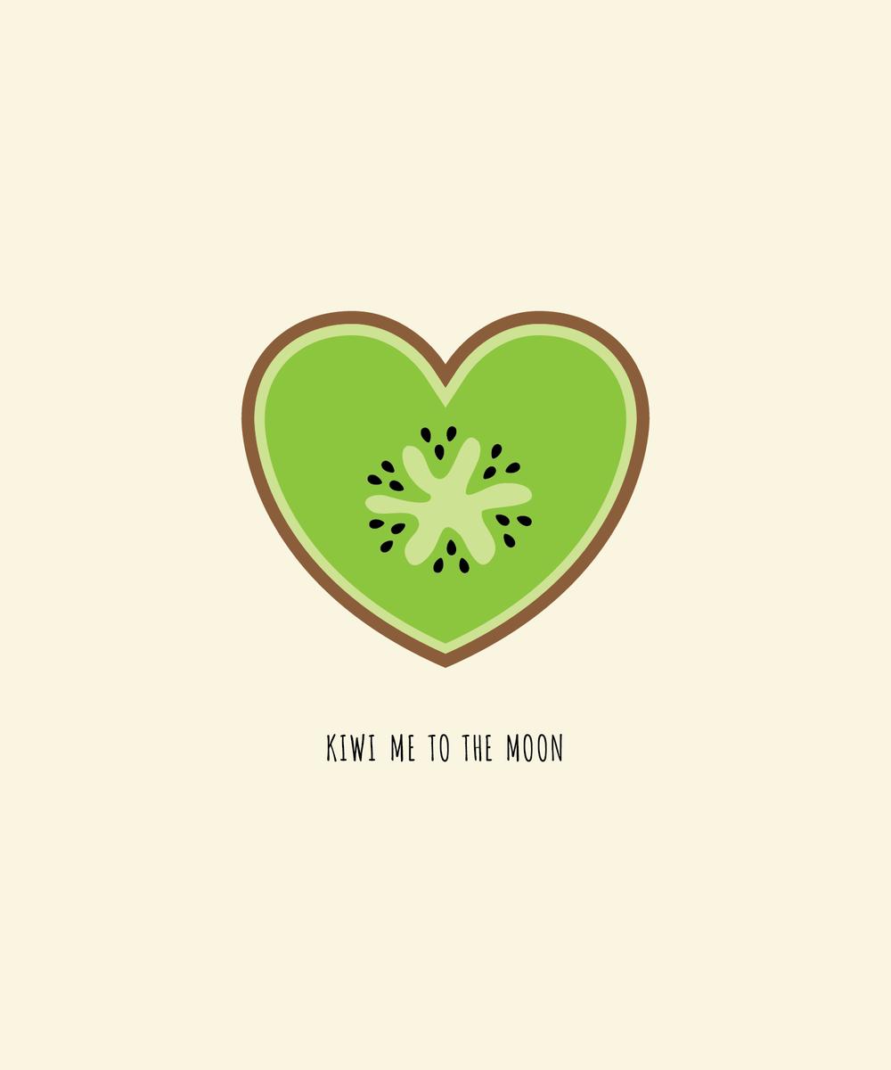 ThenComesColor_FruitSweethearts-12_kiwi.png