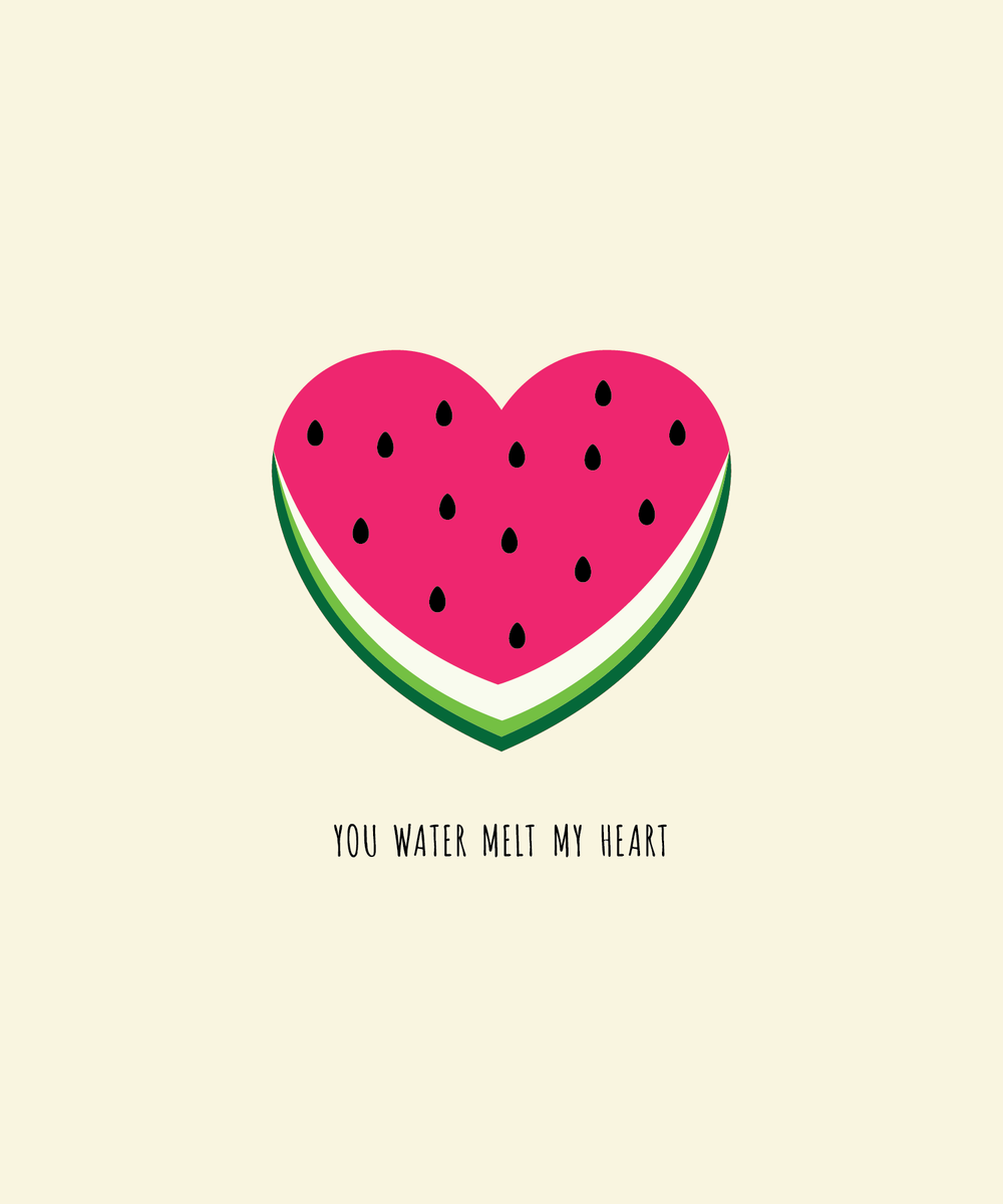 ThenComesColor_FruitSweethearts-01_watermelon.png