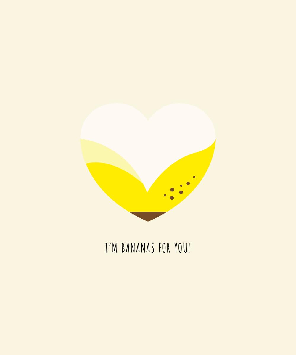 ThenComesColor_FruitSweethearts-09_banana.png