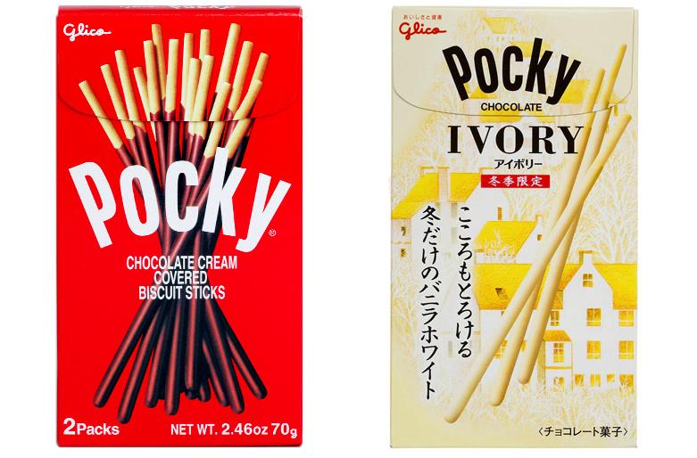 ThenComescolor_Wedding_Pocky_Chocolate_Original_Ivory_1.jpg