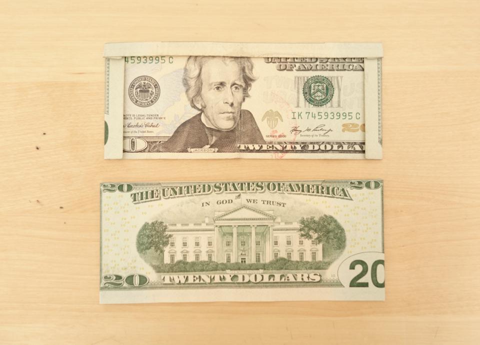 ThenComesColor_PockyRedEnvelope_money.png