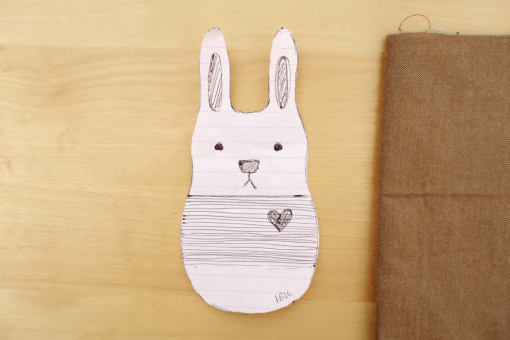 ThenComesColor_EmbroideredBunny_sketch.jpg