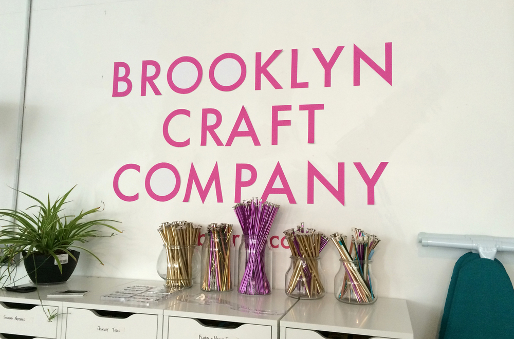 MakingLovely_BrooklynCraftCompany.jpg