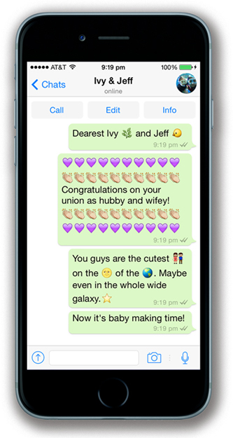 ThenComesColor_Emoji_Inspired_Wedding_Message1.jpg