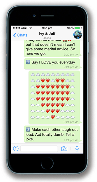 ThenComesColor_Emoji_Inspired_Wedding_Message2.jpg