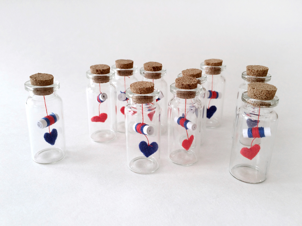 ThenComesColor_MessageInABottle_ValentinesDay_complete1.jpg