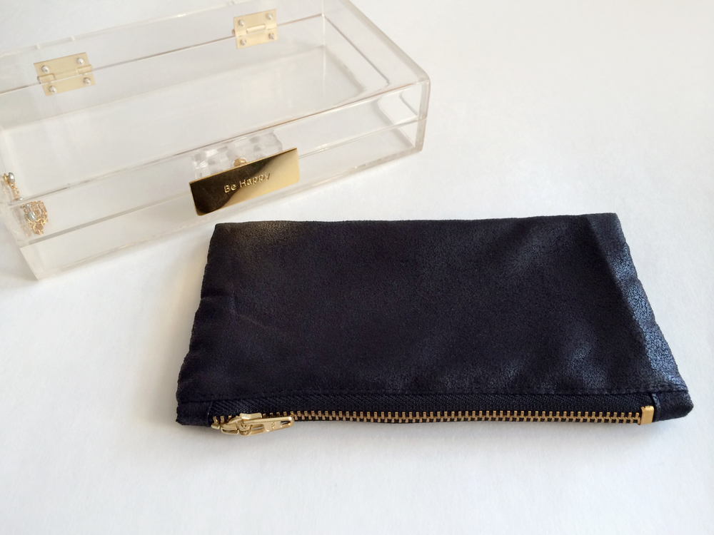 ThenComesColor_CharlotteOlympia_Clutch1.jpg