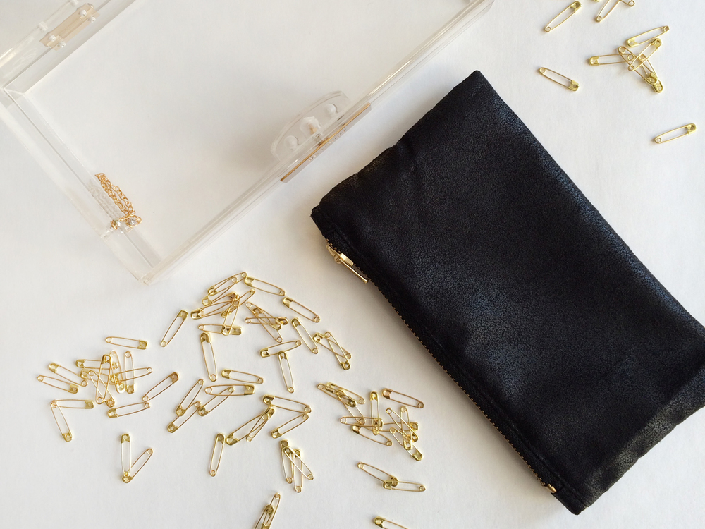 ThenComesColor_CharlotteOlympia_Clutch2.jpg