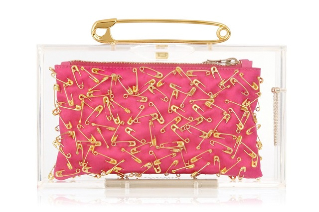 ThenComesColor_CharlotteOlympia_TomBinns_Clutch_Pink.jpg