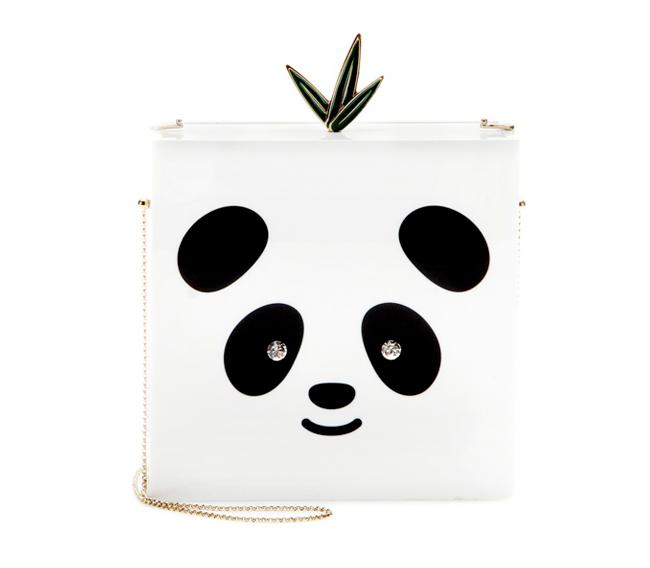 ThenComesColor_CharlotteOlympia_Panda_BaoBao_Clutch.jpg