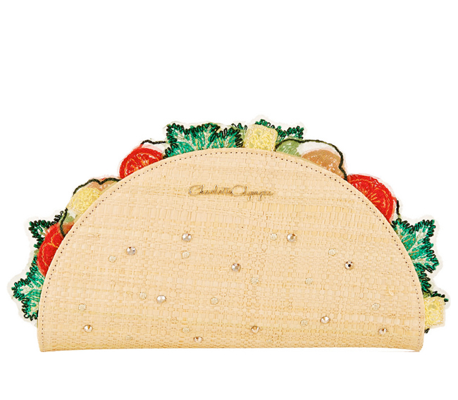 ThenComesColor_CharlotteOlympia_Taco_Clutch.jpg