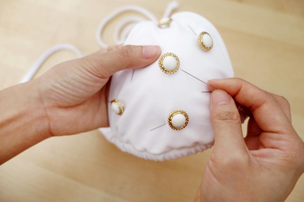 ThenComesColor_Chanel_Bikini_sewing.jpg