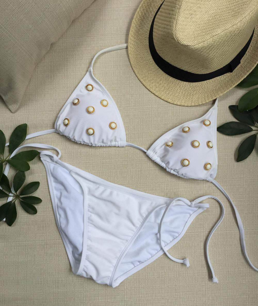 ThenComesColor_Chanel_Bikini_Complete5.jpg