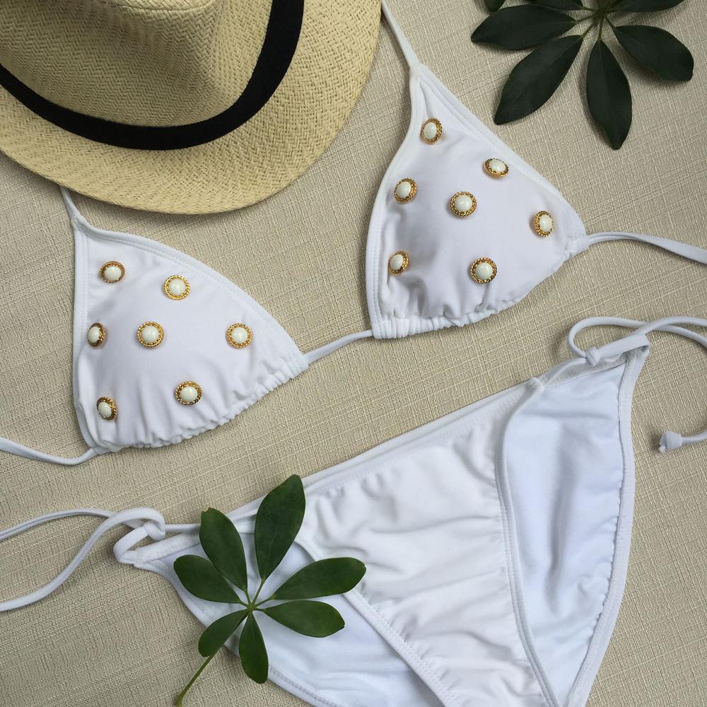 ThenComesColor_Chanel_Bikini_Complete4.jpg