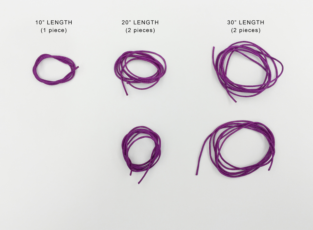 ThenComesColor_DIY_Macrame_Bracelet_items_lengths.jpg