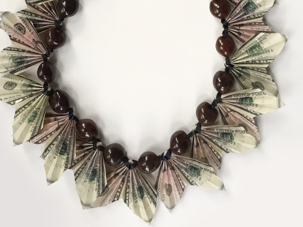 ThenComesColor_DIY_Money_Lei_Complete.jpg