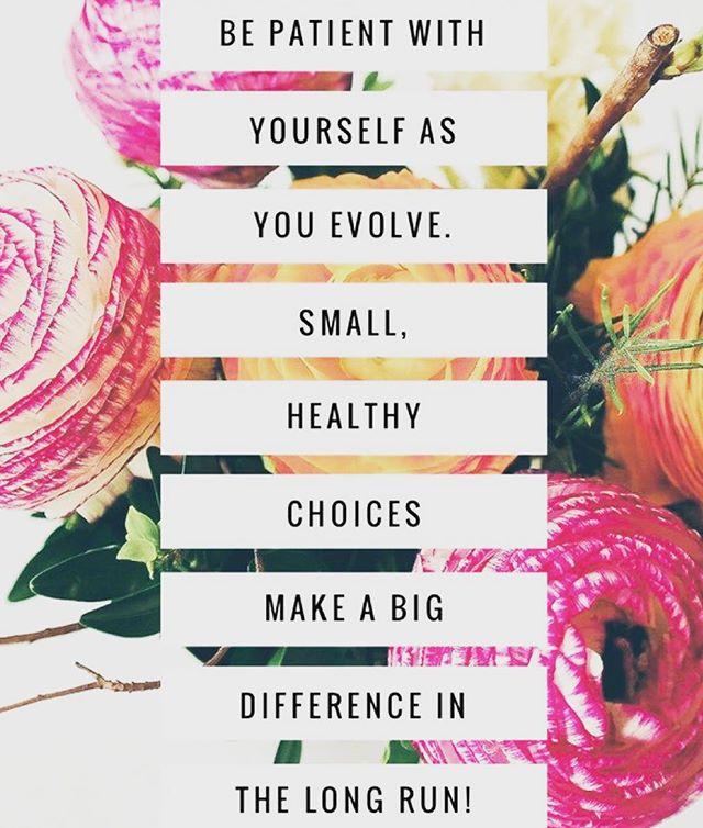 EVOLVE with us tomorrow  530a•830a•945a w/ @kylieak  POWER FLOW 830a w/ @jennarationyoga  EVOSTART 630p w/ @firmassetsfitness : : : : #evofittraining #evofitseattle #wednesdaymotivation #humpday #hiit #barre #yoga #seattlefitness #westseattle
