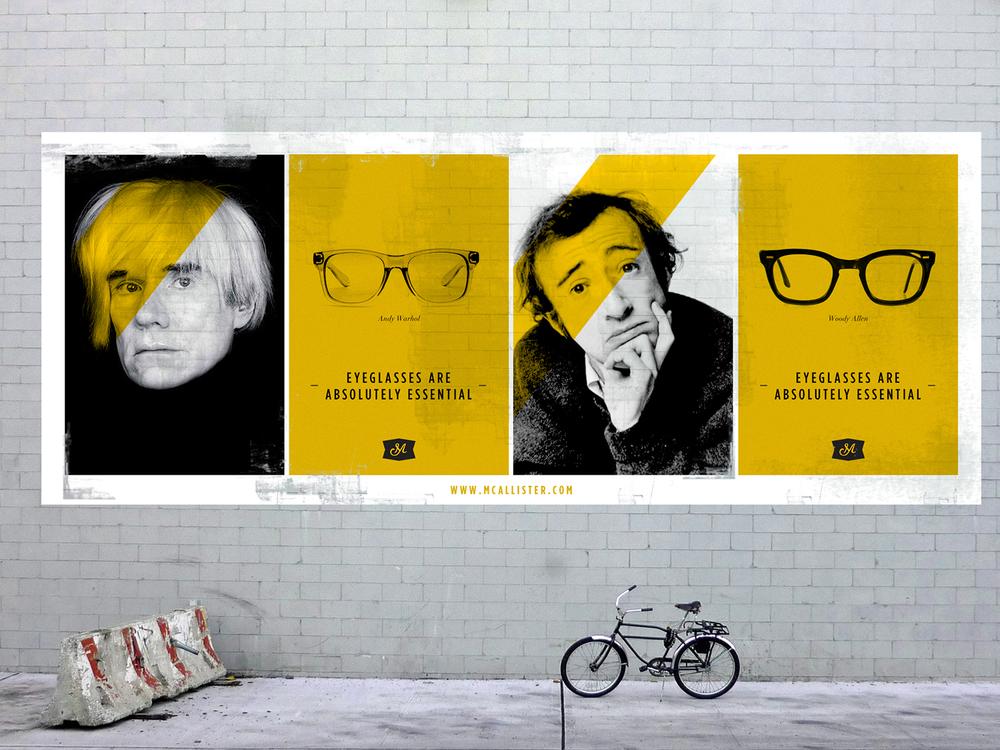 McAllister_Print_Posters.jpg