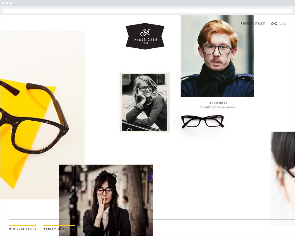 McAllister_Homepage2.jpg