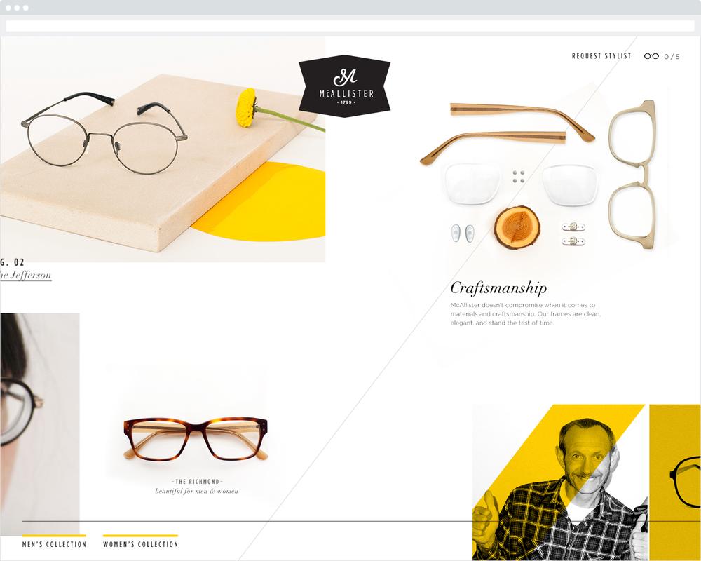 McAllister_Homepage_5.jpg
