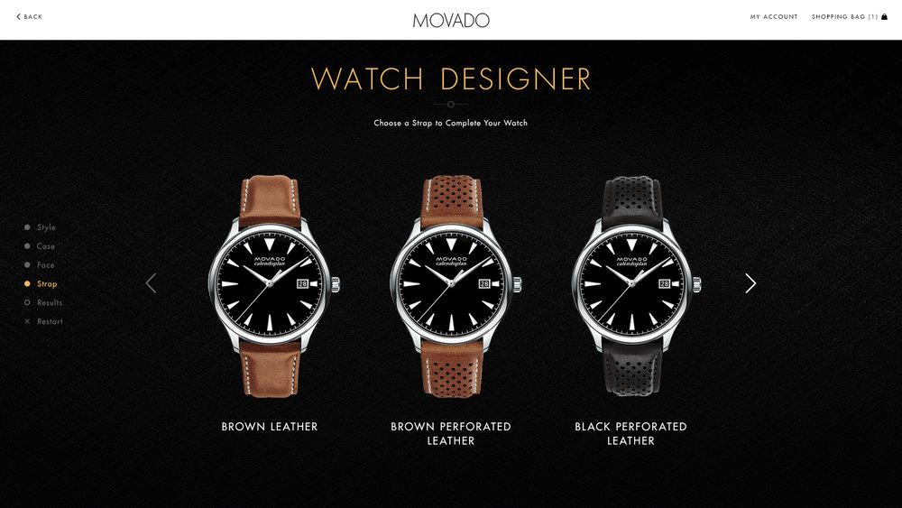 Movado_Desktop_WatchConfigurator_CN_0003_STRAP.jpg