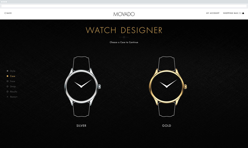 Movado_Desktop_WatchConfigurator_CN_1_CASE_for_web.jpg