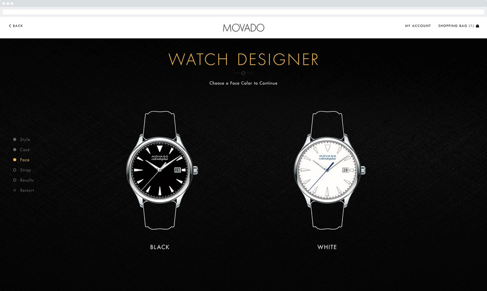 Movado_Desktop_WatchConfigurator_CN_2_FACE_for_web.jpg