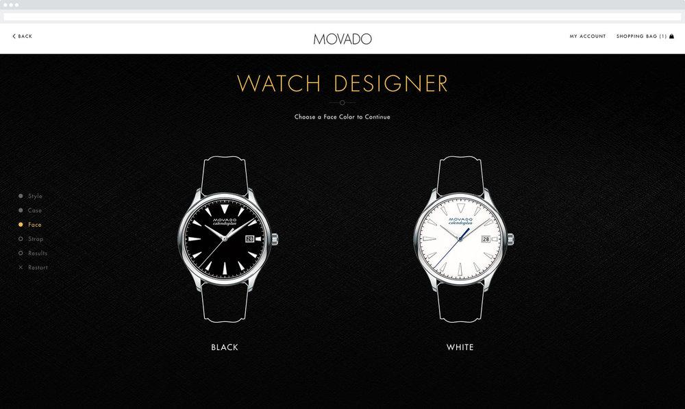 Movado_Desktop_WatchConfigurator_CN_2_FACE_for_web.jpg