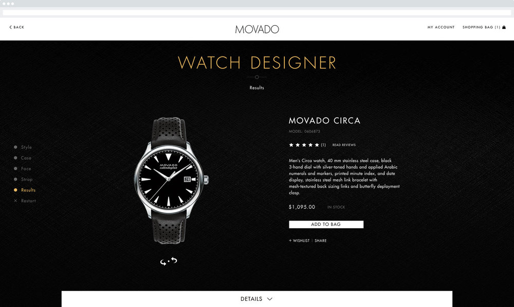Movado_Desktop_WatchConfigurator_CN_4_RESULTS_for_web.jpg